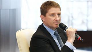 Вадим Хромов проведет дистанционную встречу с бизнесом в среду