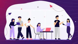 Начинающих предпринимателей Подмосковья приглашают принять участие в конкурсе бизнес-идей