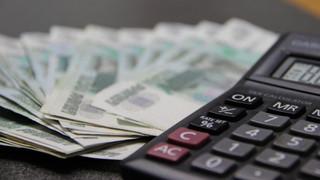 Малый и средний бизнес Подмосковья получил субсидий в общей сумме более 1,7 млрд рублей