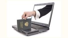 Работодателям Серпухова необходимо до 31 октября уведомить сотрудников о праве выбора формы трудовой