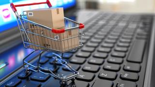 Подмосковным бизнесменам компенсируют продвижение продукции на маркетплейсах