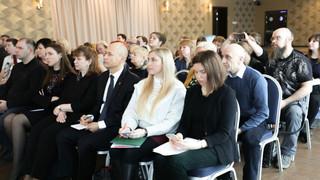 Особые меры поддержки предусмотрели для гостиничного бизнеса в Подмосковье