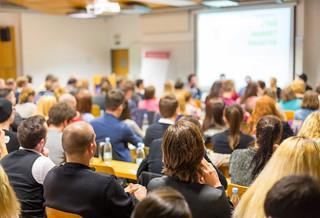 Предпринимателей приглашают на семинар «Проблемные вопросы установления санитарно-защитных зон и исп