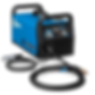 MIllerMatic211.png