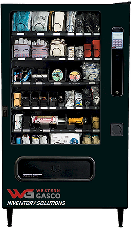 Vending Solutions.png
