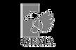 logo_gema_pressrelease_banner_edited_edi