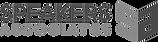 sa_logo_on_white_CMYK_edited_edited_edit