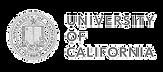 UC-Logo-e1439505916703_edited_edited_edi