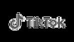 TiKTok400x230_edited_edited_edited_edite