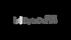bytedance-logo-jpg-03_edited_edited.png