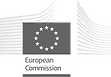 European_Commission_edited_edited.png