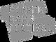 RBF_Logo_WEB_schwarz_edited_edited_edite