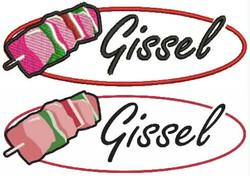 Gissel_polo