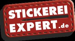 Stickerei-Expert Logo.png