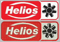 Helios_POLO