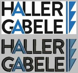 Haller Gabele_Polo