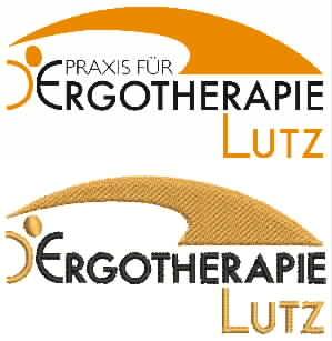 Ergotherapie_Lutz