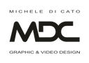 MDC Logo 2016 Black.png