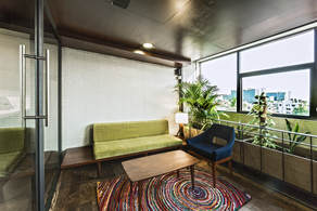 Wildcraft office 3