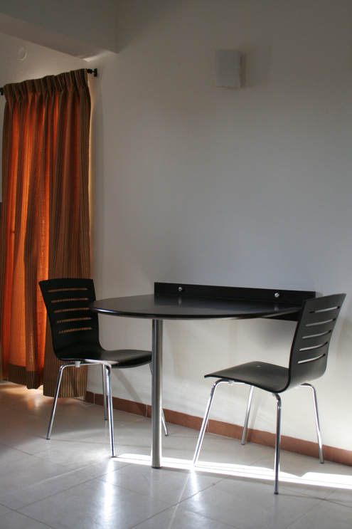 Black Coffee Hotel, Bengaluru 6
