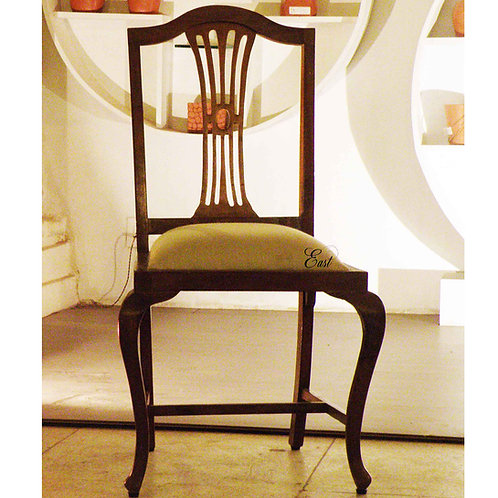 Verdenchi Dining Chair 1402
