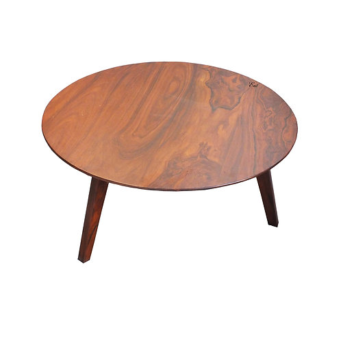 Nexion Round Coffee Table 1239