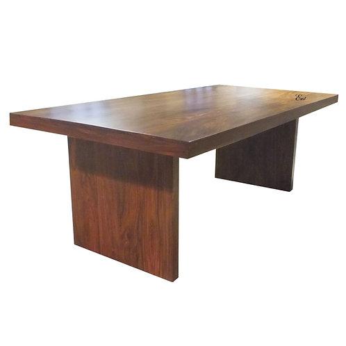 Akasia Rectangular Dining Table 1506