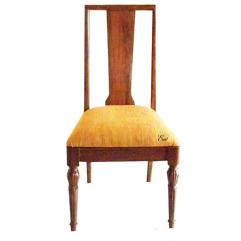 Opera Dining Chair 877