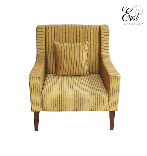 Welkin Occassional Chair C 472