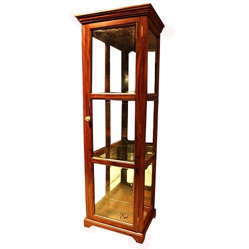 LLadro Display Curio Cabinet 1223