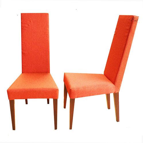 High Back Chair 142