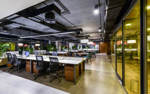 Wildcraft office 2
