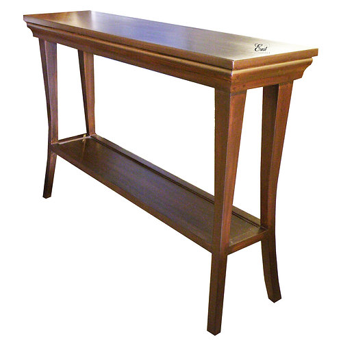 Kobey  Console Table 904