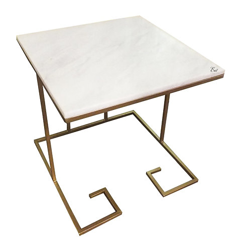 Symphony Marble Top Table 1528