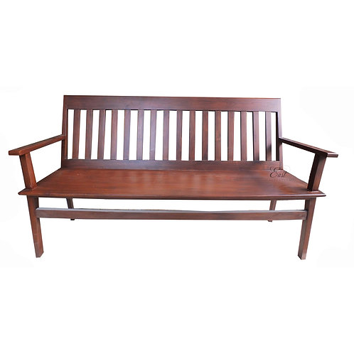 Lindfield Bench C467