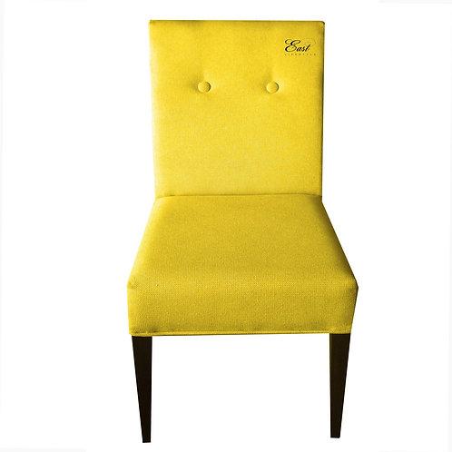 L'affair Dining Chair 1439