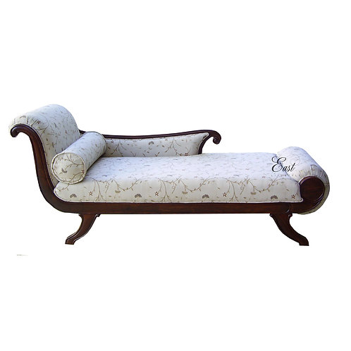 Cleo Chaise 762