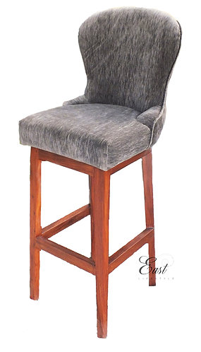 Igneous Bar / Breakfast stool - C 284