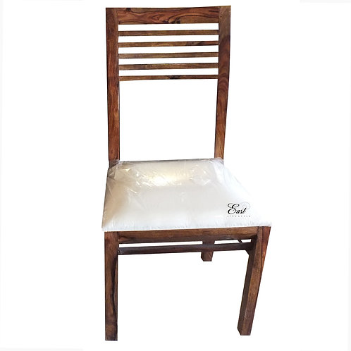 Ginger Dining Chair 1308