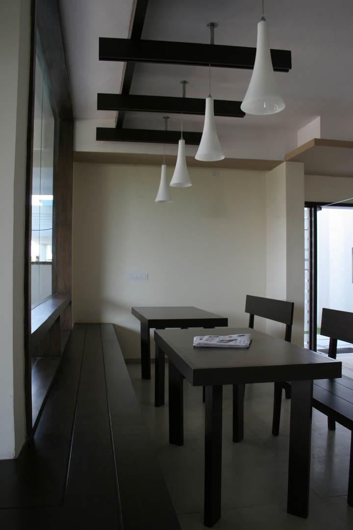 Black Coffee Hotel, Bengaluru 7