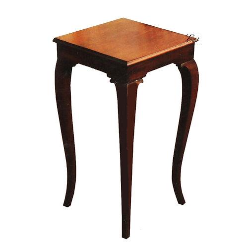 Antler Side Table 0141