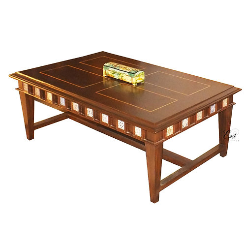 Foyer Coffee Table 1494