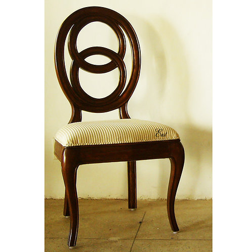 Berkerly Dining Chair 949