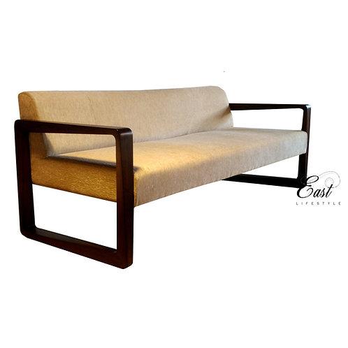 Illusion Sofa 1231