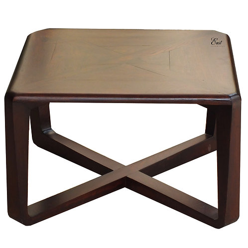 Illusion Side Table 1232