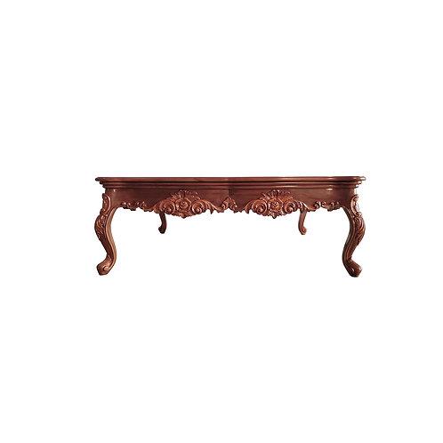 Windsor Coffee Table 1604