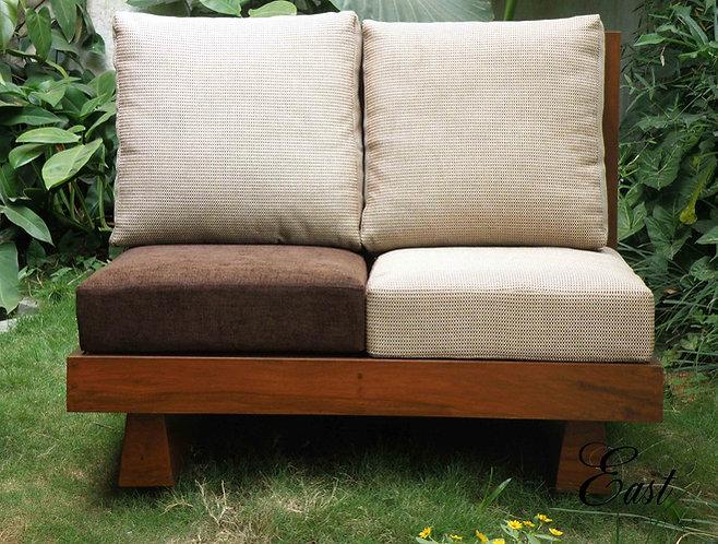 Moso sofa C314