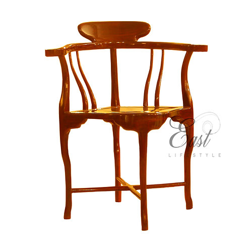 Cantonese Chair 719