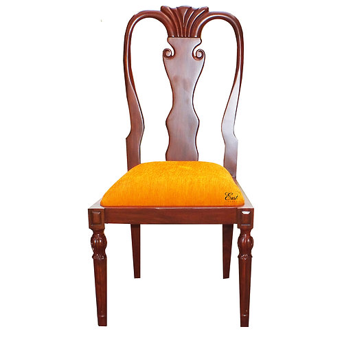 Salem Queen Chair 211