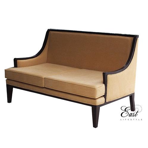 Neo Classic Sofa 1181